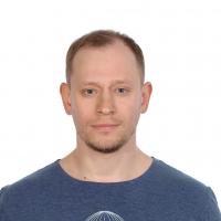 Pavlo Paoliahushko