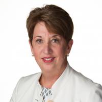 Karen Allinder
