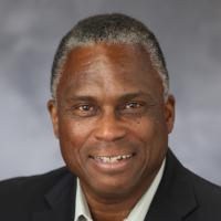 Michael Smart