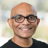 Naveen Rajavasireddy