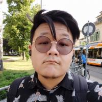 Iurii Kim