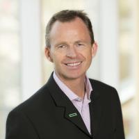 Gerry Nolan