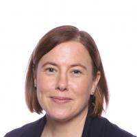 Kathryn Kearney
