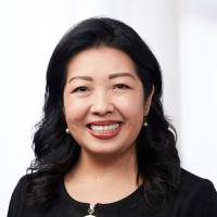 Kim Metz