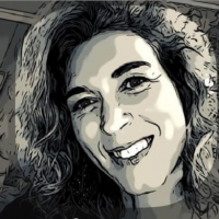Martina Stiegler