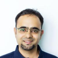 Sumit Bhat
