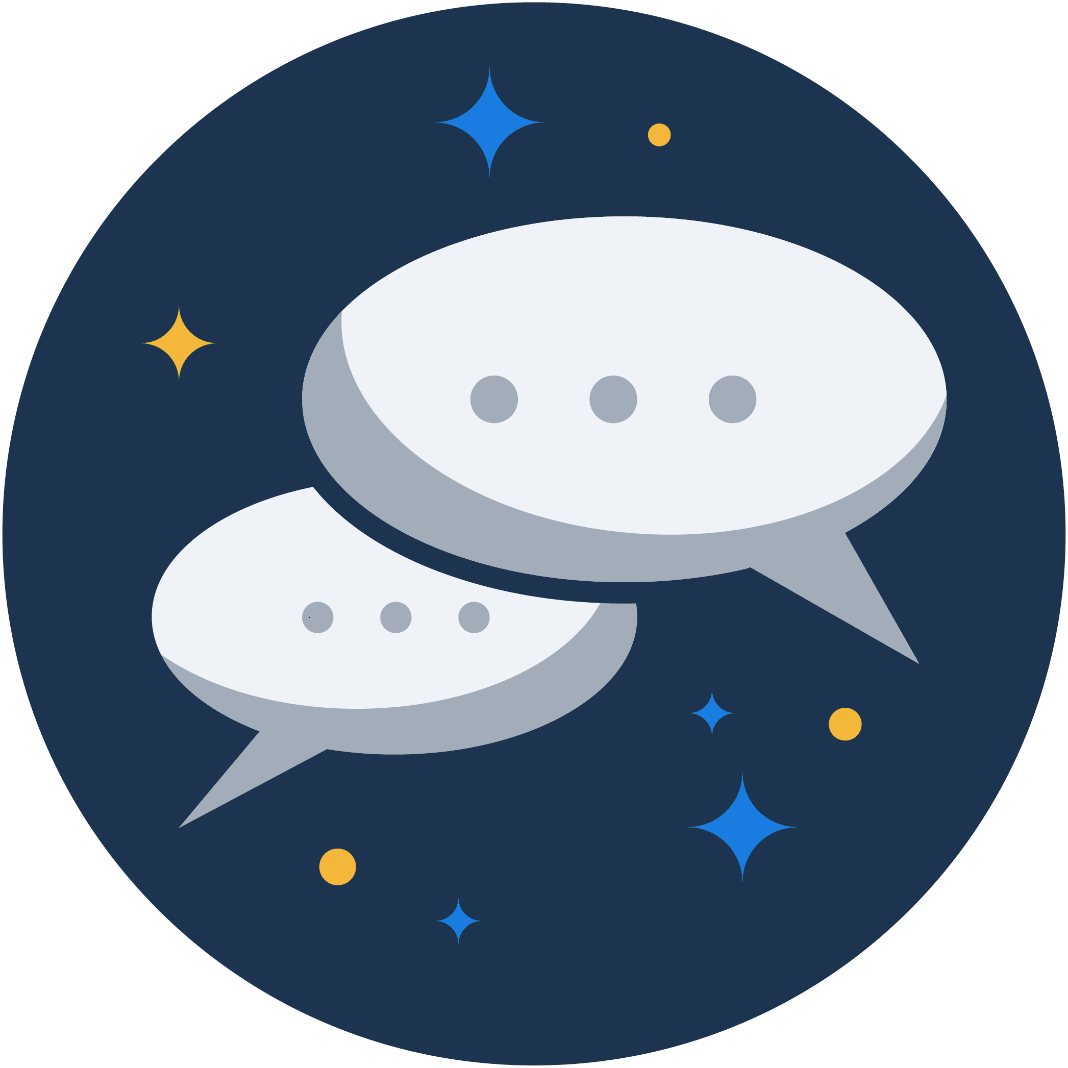 forum-icons_5.png