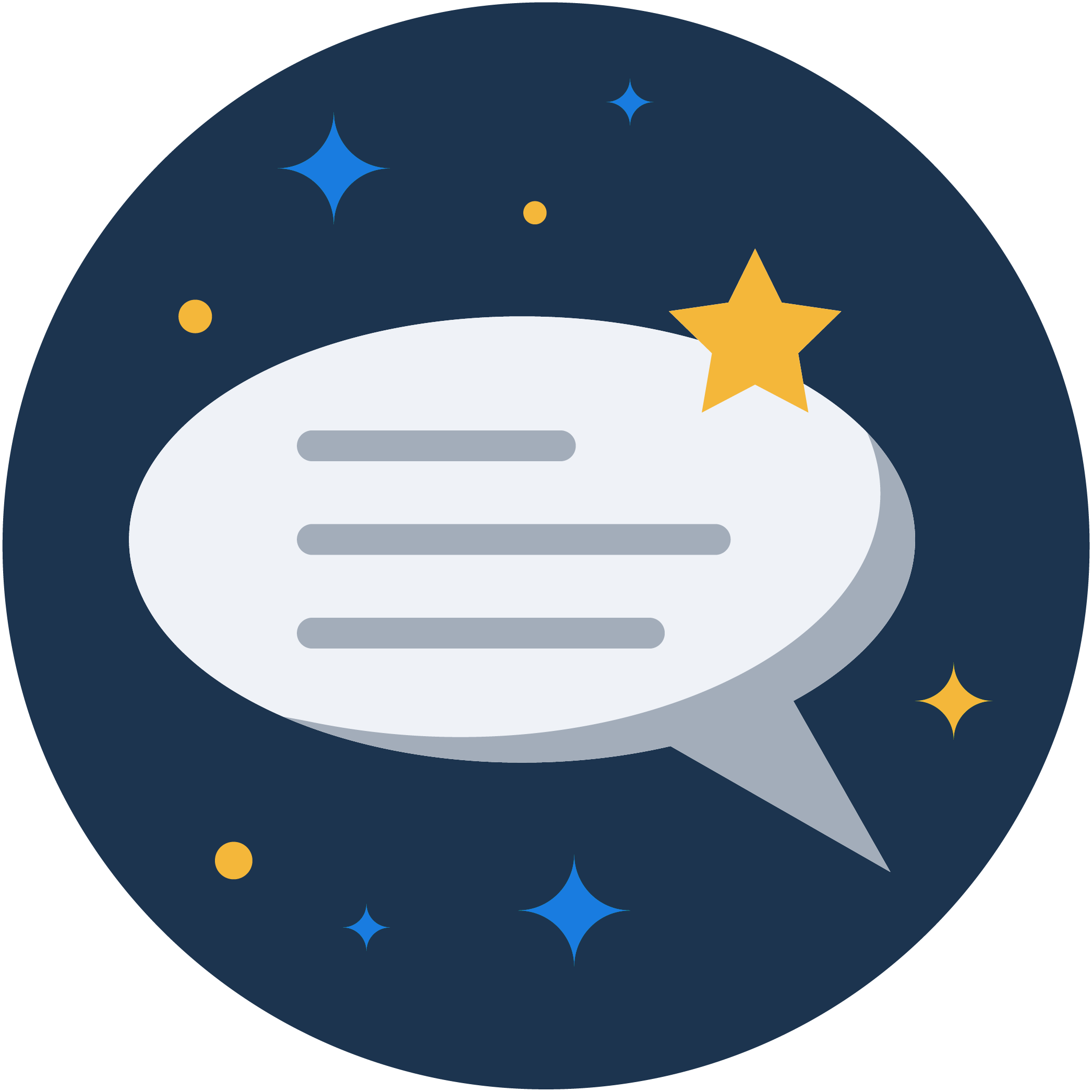 forum-icons_9.png