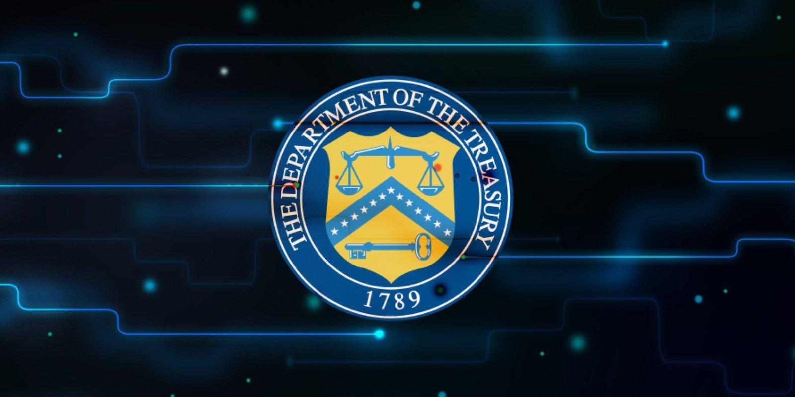 US-Treasury-Department.jpeg