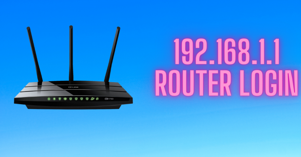192.168.1.1 Router Login.png