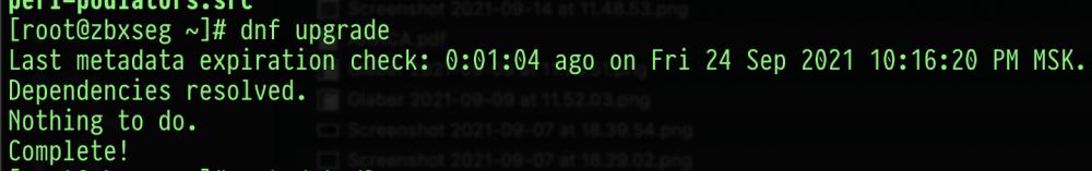 Screenshot 2021-09-24 at 22.25.00.png