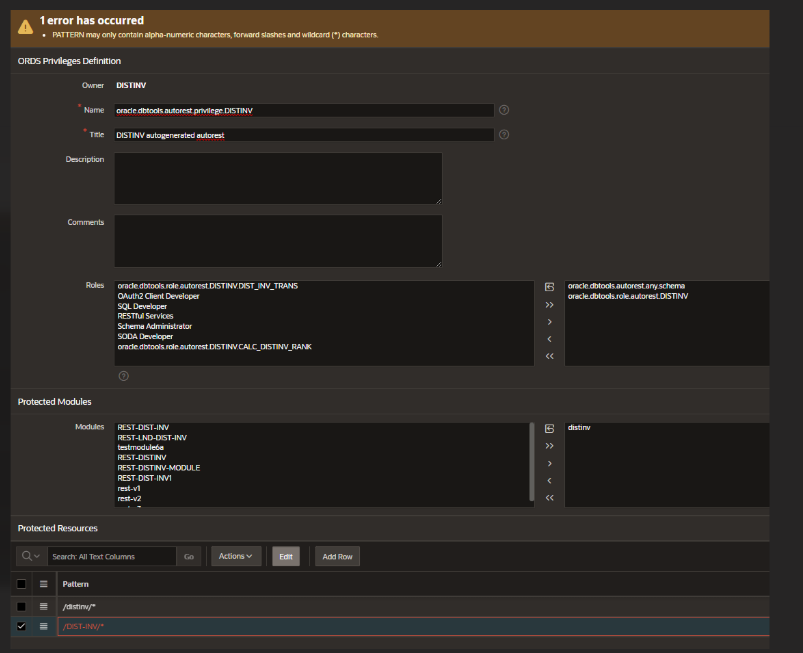 Screenshot 2021-07-06 212234.png