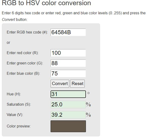 RGB color preview.JPG
