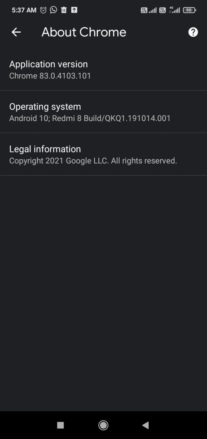 Screenshot_2021-09-04-05-37-32-228_com.android.chrome.jpg