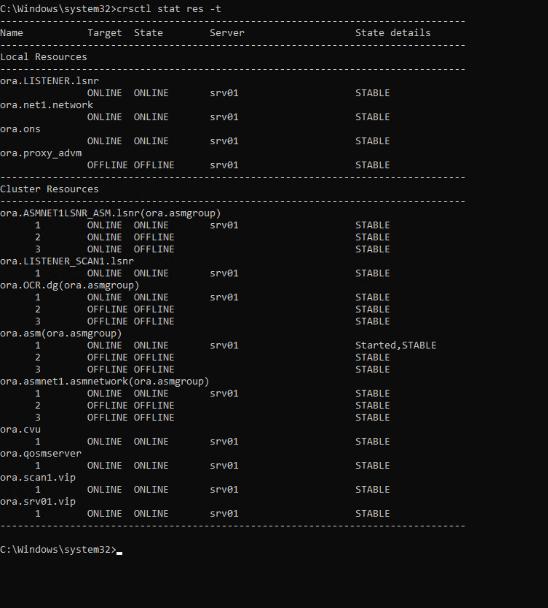 node 1 cluster stack.PNG