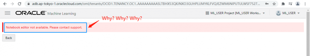 why_why_why.png