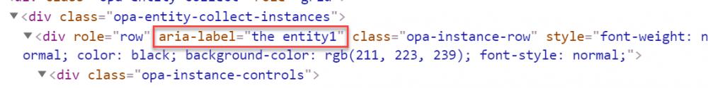 "User: ""EntityInstance.png"""