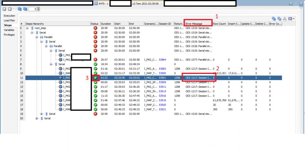 odi12_bug_load_plan.png