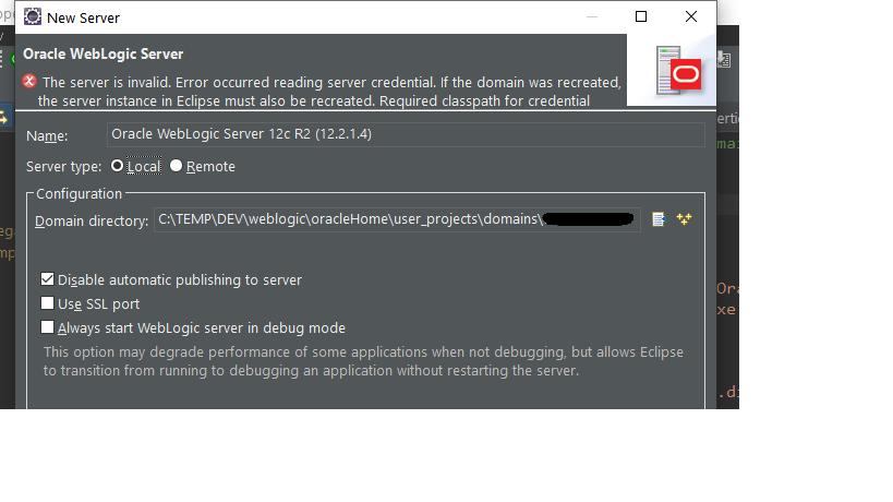 Erro_Sever_Eclipse_Weblogic12-2-1-4.png