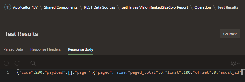 REST Data Source Operation Test Response Body.png