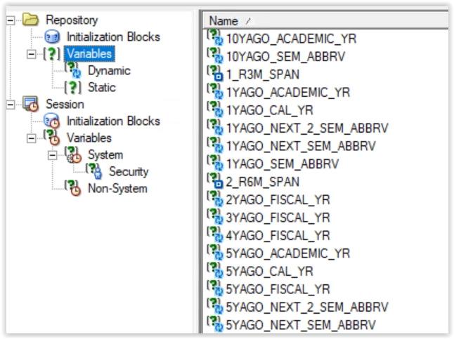 Variables screenshot.JPG