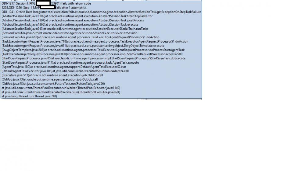 error_3.png