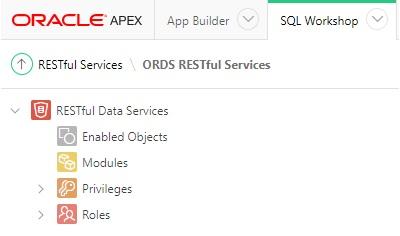 APEX_ORDS.jpg