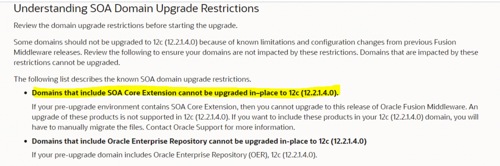 ORacle restriction.PNG