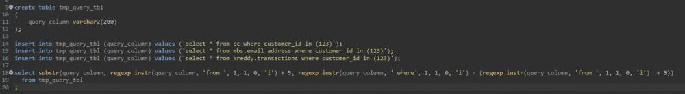 2021-04-28 15_20_04-DBeaver 21.0.3 - _none_ Script-1.png