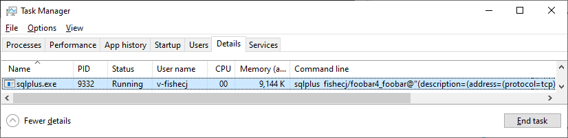sqlplus-pass.png