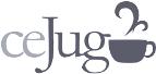 cejug-logo.png