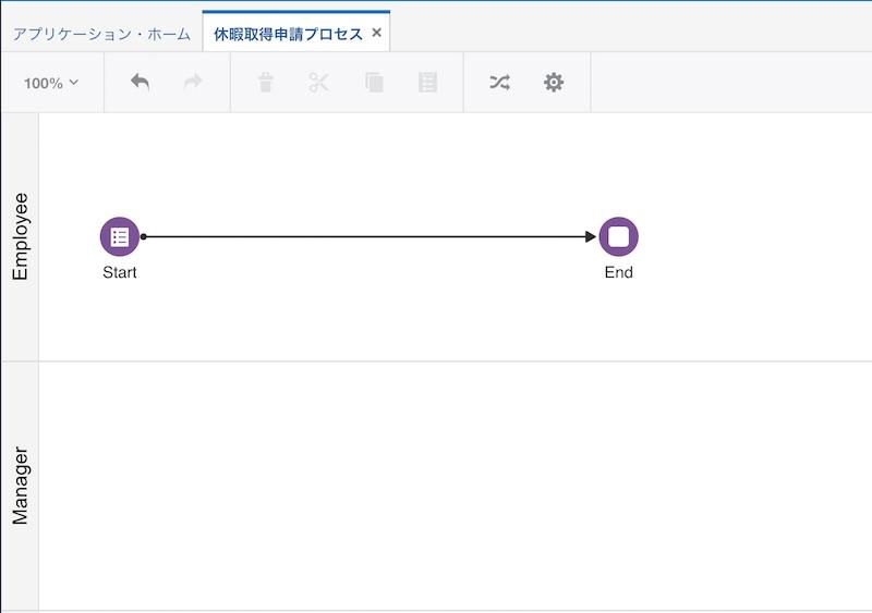 process020.jpg