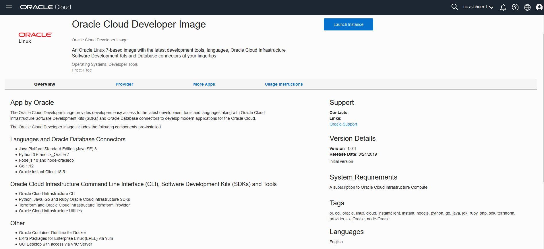 Cloud Developer Image-1.JPG