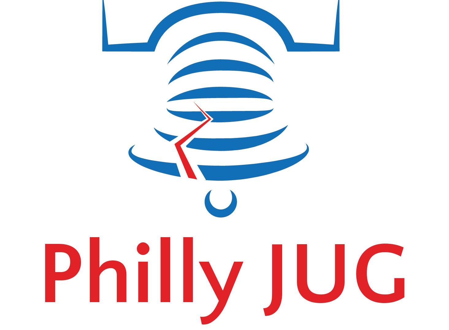 Philly_Jug.jpeg