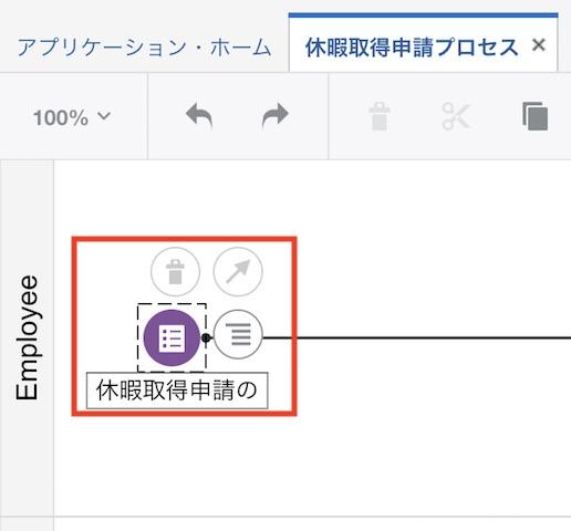 process021.jpg