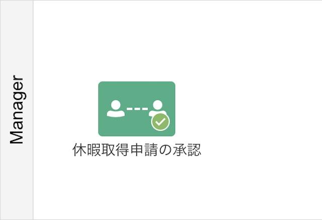 process026.jpg