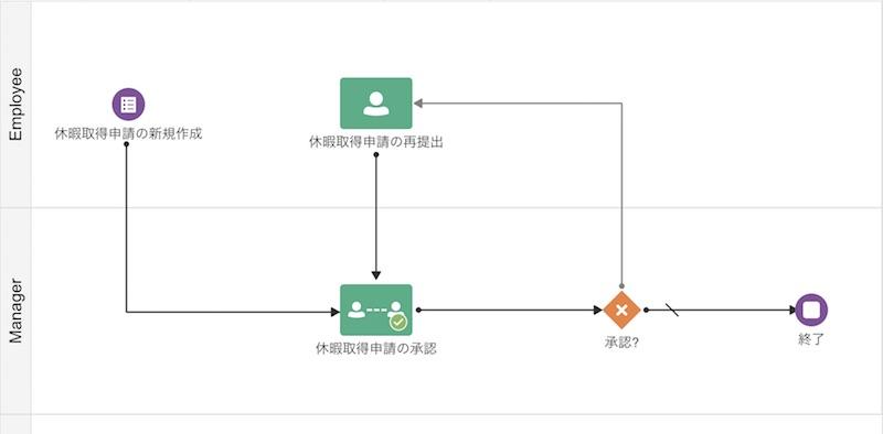 process033.jpg