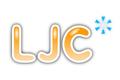 ljc-logo.jpeg