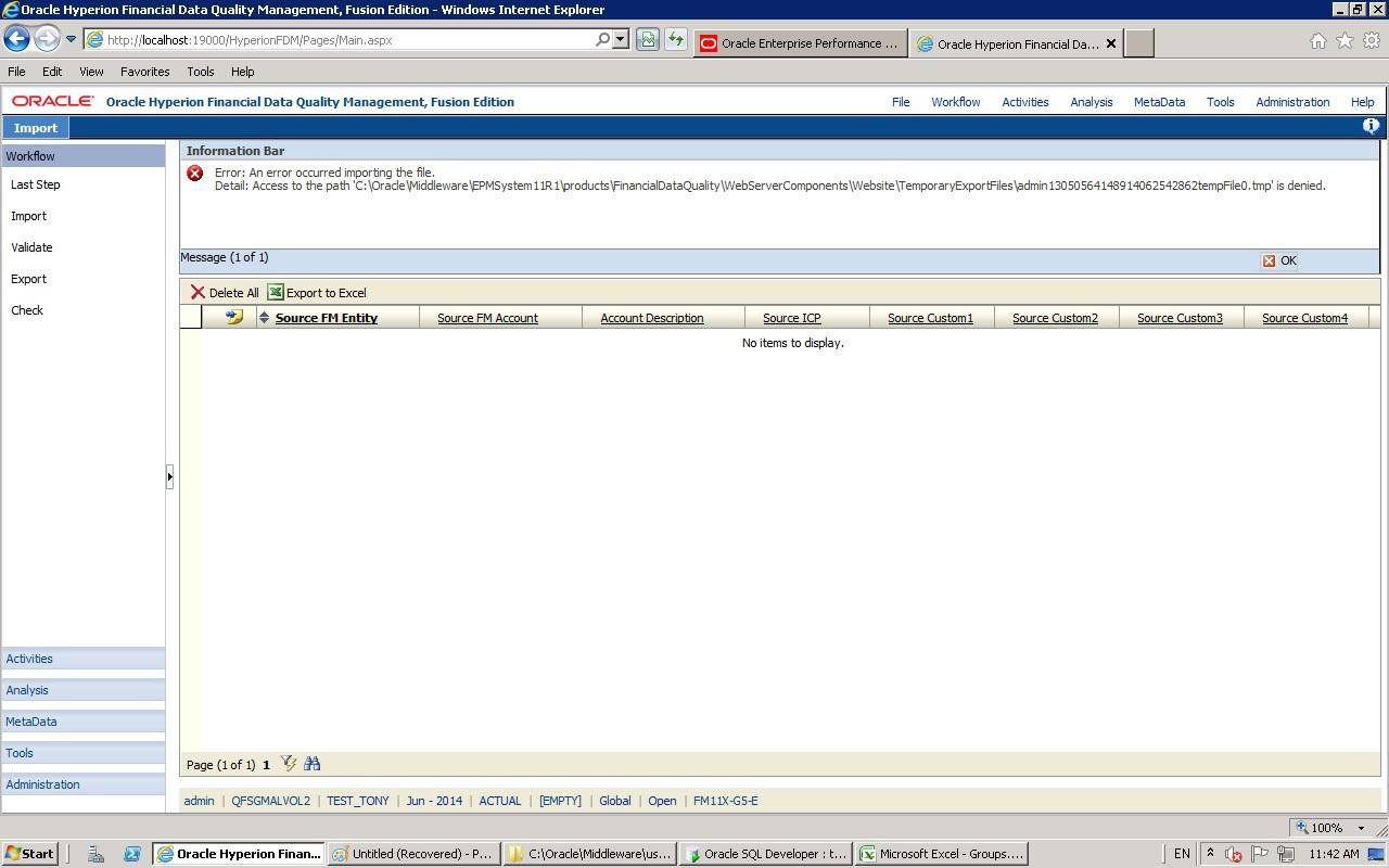 FDM cant import error.jpg