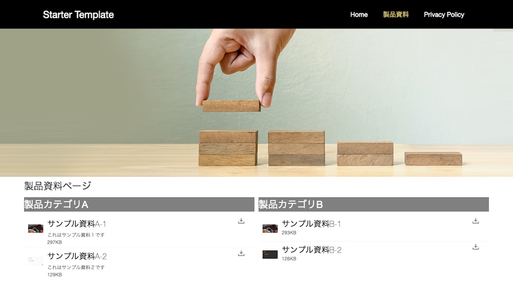 site070.jpg