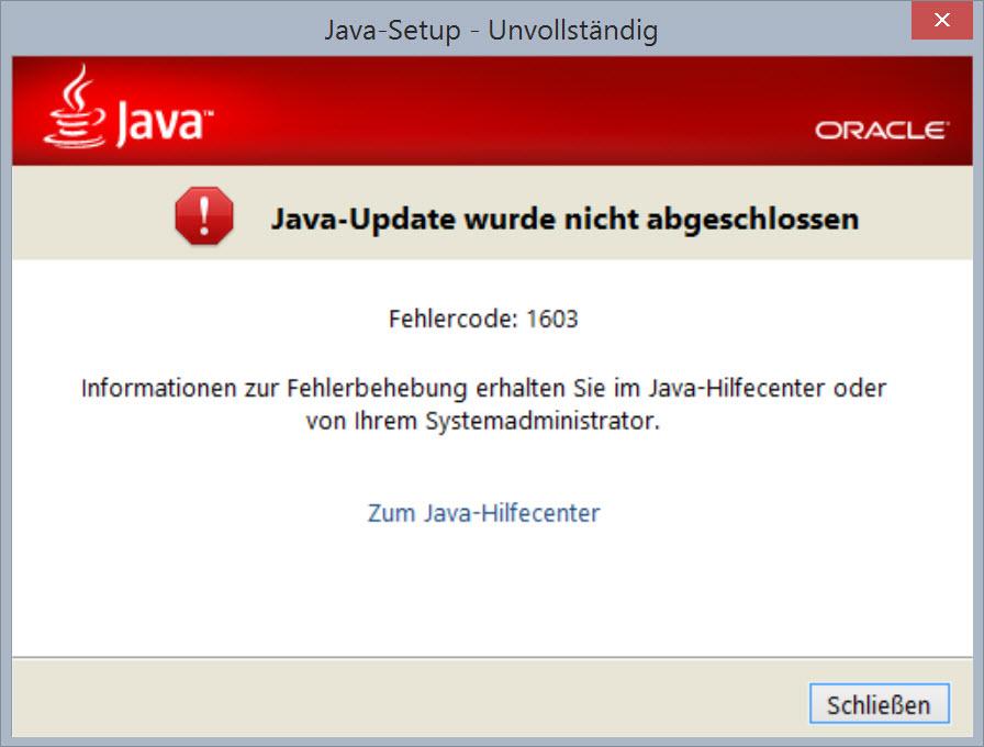 2014-10-10_17-21-58_Fehlermeldung_Java_Update.jpg