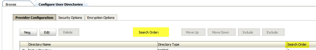 Search_Order.jpg