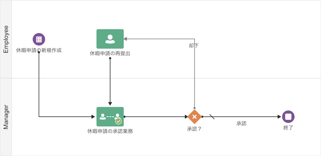 process013.jpg