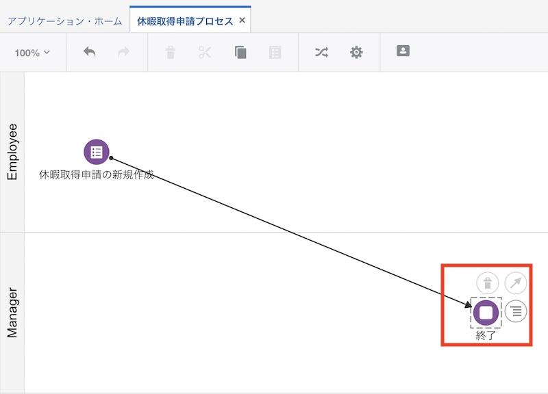 process022.jpg