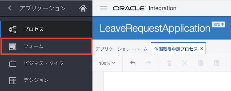 process034.jpg