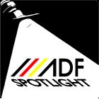 adf-spotlight-logo.png