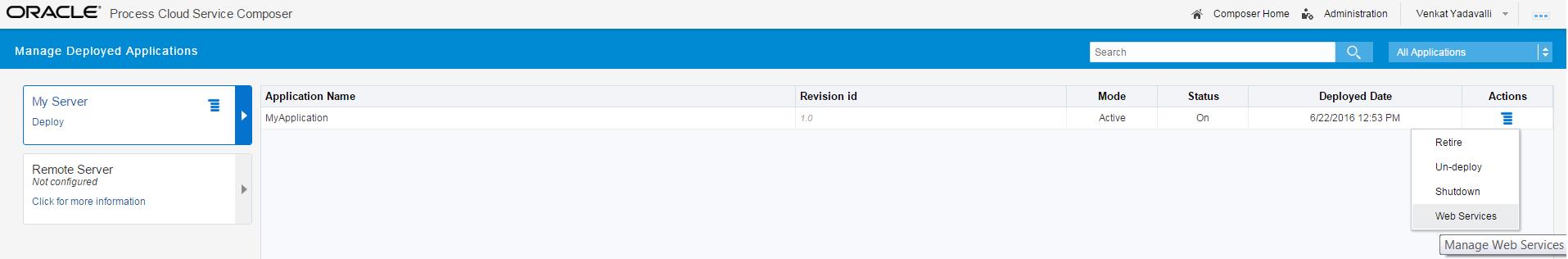 pcs_deployment_webservices.png