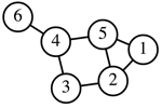 graph55.png