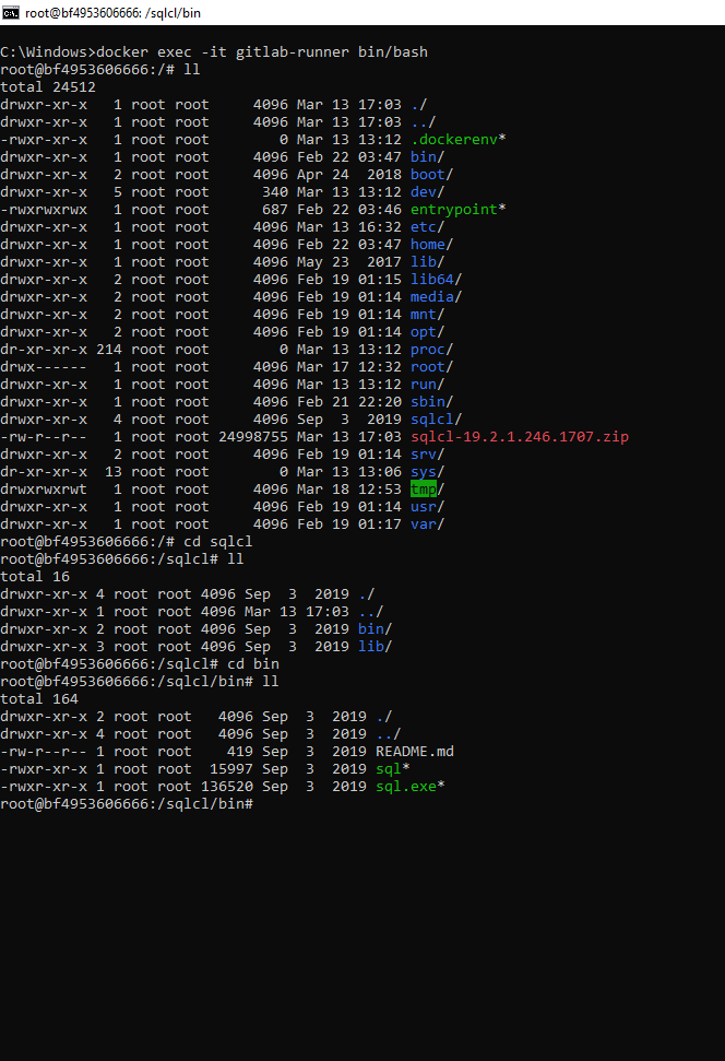 path_sqlcl.png