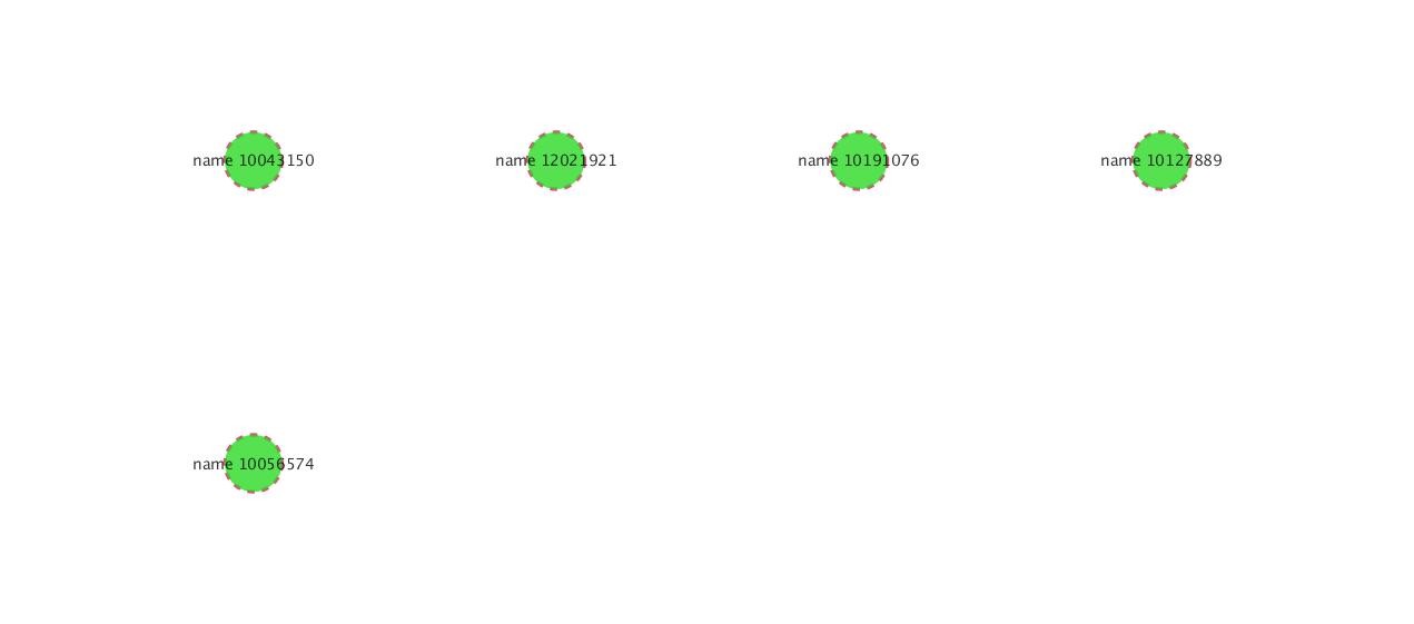 graph68.png